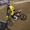 Davey Millsaps in 450 Heat - 2 Feb 2013