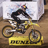 James Stewart in 450 Main - 2 Feb 2013