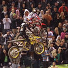 James Stewart and Justin Barcia in 450 Main - 2 Feb 2013
