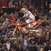 Ken Roczen in 250 Main - 2 Feb 2013