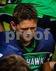 20131019_seahawks_vs_bills_1024