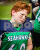 20131019_seahawks_vs_bills_1017