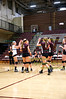 VB Valley 10 8 2013-06354