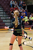 VB Valley 10 8 2013-07001