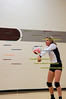 VB Valley 10 8 2013-06965