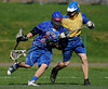 5/2/2013 Mike Orazzi | Staff