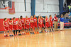 2014 MAIS Ladies All Star Game 001