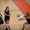 Falcons_Volleyball_8_18_2014-79