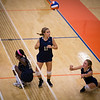 Falcons_Volleyball_8_18_2014-80