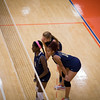 Falcons_Volleyball_8_18_2014-76