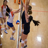 Falcons_Volleyball_8_18_2014-74