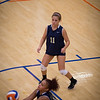 Falcons_Volleyball_8_18_2014-71