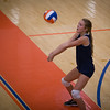 Falcons_Volleyball_8_18_2014-66