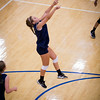 Falcons_Volleyball_8_18_2014-60