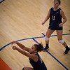 Falcons_Volleyball_8_18_2014-72