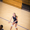 Falcons_Volleyball_8_18_2014-64