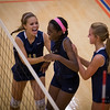 Falcons_Volleyball_8_18_2014-78