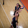 Falcons_Volleyball_8_18_2014-69