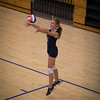 Falcons_Volleyball_8_18_2014-77