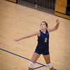 Falcons_Volleyball_8_18_2014-70