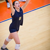 Falcons_Volleyball_8_18_2014-63