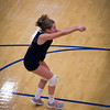 Falcons_Volleyball_8_18_2014-62