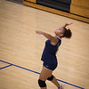Falcons_Volleyball_8_18_2014-67