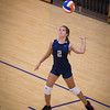 Falcons_Volleyball_8_18_2014-68