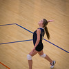 Falcons_Volleyball_8_18_2014-73