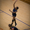 Falcons_Volleyball_8_18_2014-75