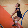 Falcons_Volleyball_8_18_2014-65