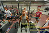 FB Weights-08404