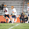 BrightonPC_LAX-1561