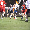 BrightonPC_LAX-1543