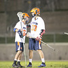 BrightonPC_LAX-1563