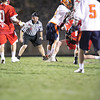 BrightonPC_LAX-1545