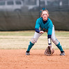 JDvHighlandSoftball-1295