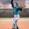 JDvHighlandSoftball-1289