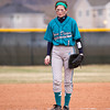JDvHighlandSoftball-1285