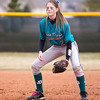 JDvHighlandSoftball-1298