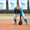 JDvHighlandSoftball-1296