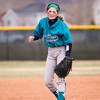 JDvHighlandSoftball-1294