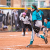 JDvHighlandSoftball-1284