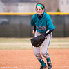 JDvHighlandSoftball-1286