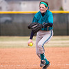 JDvHighlandSoftball-1287