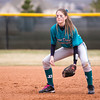 JDvHighlandSoftball-1297