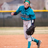 JDvHighlandSoftball-1293