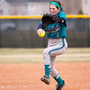 JDvHighlandSoftball-1288
