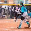 JDvHighlandSoftball-1283