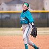 JDvHighlandSoftball-1291